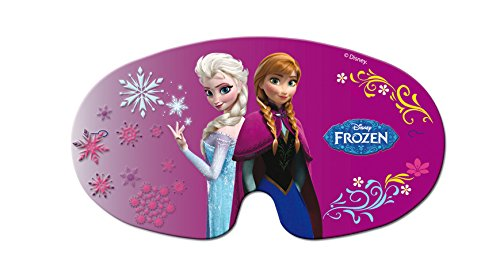 Frozen Piñata, 31x19x19 Verbetena 014001257