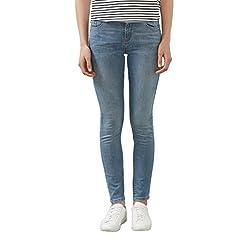Esprit 996ee1b918 Jeans Mujer