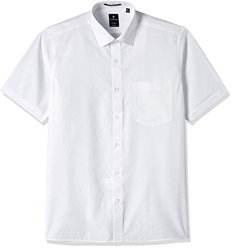 Van Heusen Men's Formal Shirt