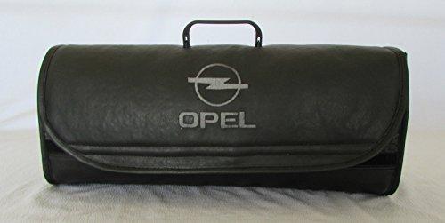 opel-auto-organizer-kofferraum-werkzeugtasche-pkw-kfz-tasche-leder
