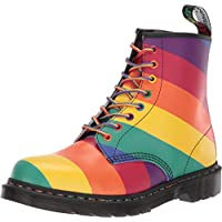 Dr. Martens Unisex Adults