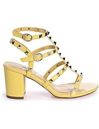 73f37f825f77 Amazon.co.uk  Linzi Shoes - Women s Shoes   Shoes  Shoes   Bags