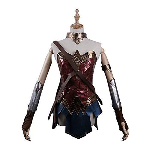 - Superman Kostüm Für Erwachsene