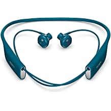 Sony SBH70B - Headset Stereo Bluetooth, color azul