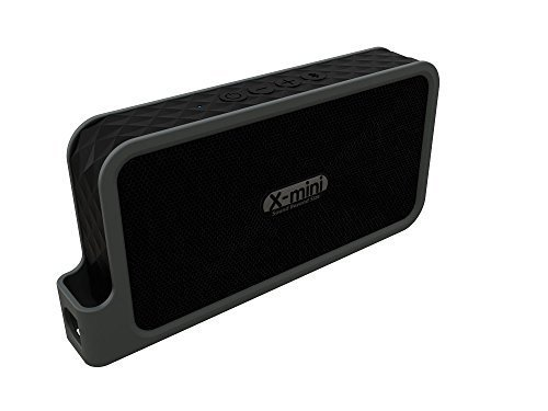 x-plus-explore-mini-stereo-bluetooth-impermeabile-da-viaggio-ideale-per-il-viaggio-iphone-ipad-samsu
