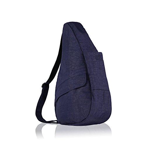 Healthy Back Bag in Nylon Media Tablet compatibile Chambrey Rebajar Salida Amplia Gama De Comercializable Barato GVHfFf2MF8