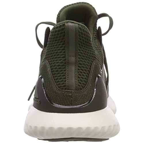 b337905d6 Adidas Men s Alphabounce Beyond M Running Shoes - Baba Price   Best ...