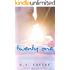 Twenty One (Love by Numbers Book 2)
