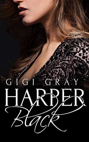 Harper Black de Gigi Gray