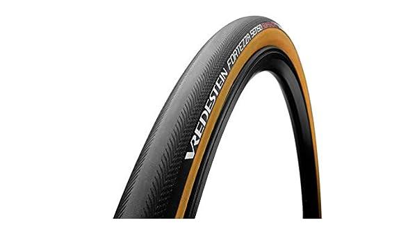 Vredestein Fortezza Senso Xtreme Weather Tyre 700 x 28c Flexible
