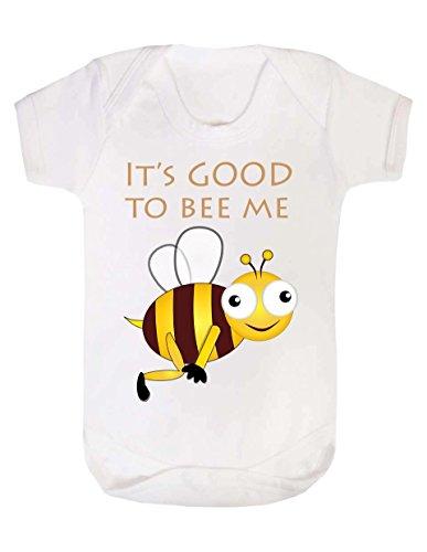 es-bueno-a-bee-me-bebe-chaleco-body-de-grow-funny-cute-de-regalo-de-humor-blanco-blanco-tallarecien-