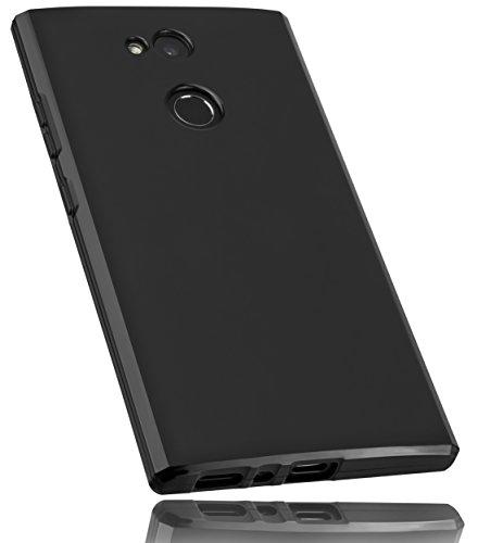 mumbi Schutzhülle für Sony Xperia L2 Hülle