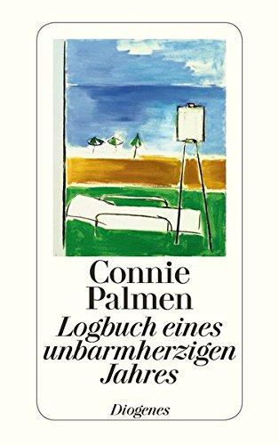Logbuch eines unbarmherzigen Jahres (detebe) - Palmen Vans