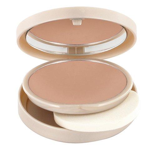 Logona - 1008fonp02 - Maquillaje - Fond Teint Perfect