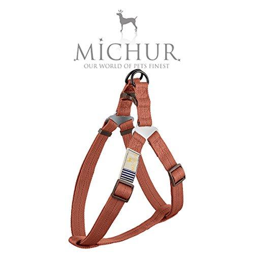 Zoom IMG-2 michur carola vintage style dogs