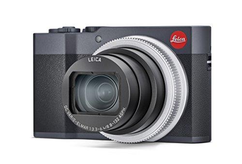 Swarovski Entfernungsmesser Xxl : Leica: mehr als 1500 angebote fotos preise ✓ seite 21