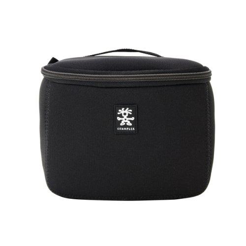 crumpler-banana-bowl-m-bbo-s-001-universal-polstereinsatz-kameraeinsatz-tasche-aus-neopren-schwarz