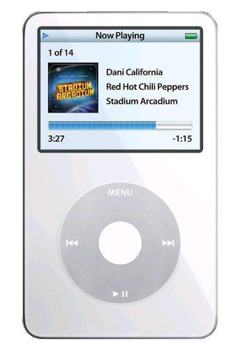 apple-ipod-classic-5-gen-81920-mb-plata