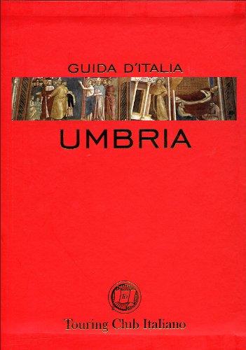 Umbria (Guide rosse)