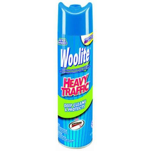 woolite-trfico-pesado-de-espuma-22oz-0820