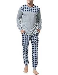 Maglie pigiama  Abbigliamento   Amazon.it 730e1f08dd3