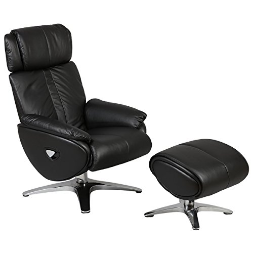 Relax Pieds Repose Relax Fauteuil Fauteuil Repose Pieds rdCthxsQ