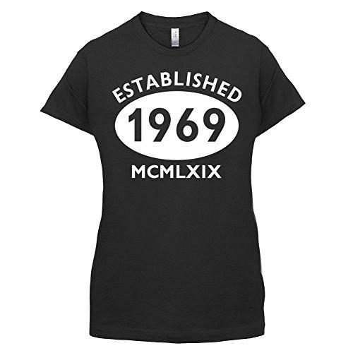 Geburtstags t shirt 48