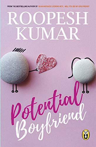 Potential Boyfriend