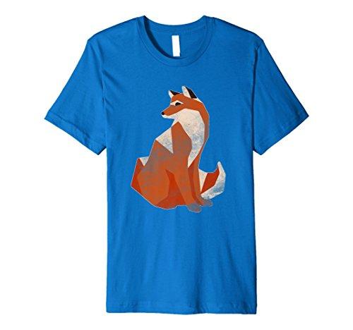 Cute Fox Geschenk Love Füchse Tier Weihnachten Kostüm -
