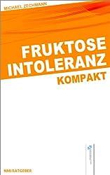 Fruktoseintoleranz kompakt (nmi-Ratgeber 2)