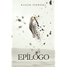 Epílogo (Portuguese Edition)