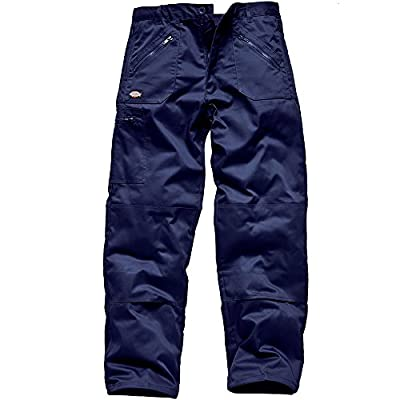 Dickies Redhawk Action Bundhose, WD814