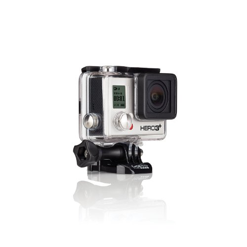 gopro-hero-3-black-edition-videocamara-de-12-mp-video-full-hd-estab-imagen-wifi-negro