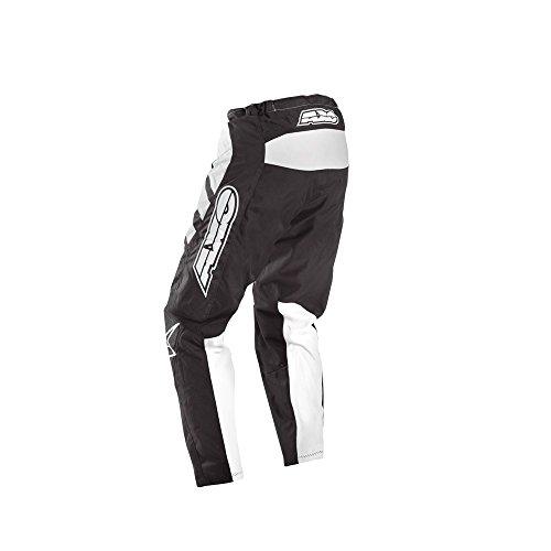 AXO-MX3T0059BA36417-Pantaloni-enduro-offroad-SR-JUNIOR