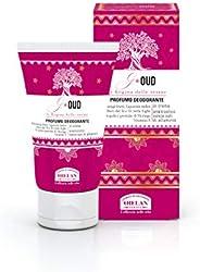 Helan G-Oud Profumo Deodorante - 50 ml