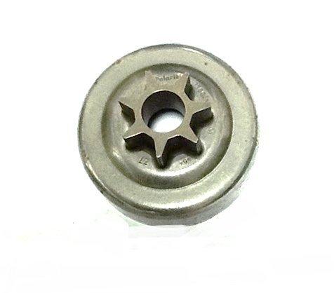 YAMASCO 1106-640-2011 Kupplungstrommel Kettenritzel fit Stihl 070 MS720 MS 720 Motorsäge