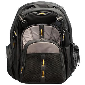 15.6 inch Metro Backpack (TBB018AP-51)