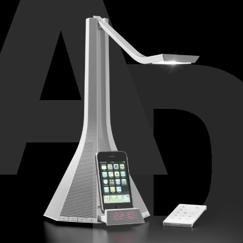 lampada-diva-led-altoparlante-e-bluetooth-per-i-phone-e-i-pod-by-rotaliana-bianco