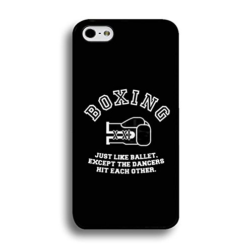 Boxing Iphone 6/6s 4.7 (Inch) Case Premium Design Boxing Phone Case Cover for Iphone 6/6s 4.7 (Inch) Fight Cool Color234d