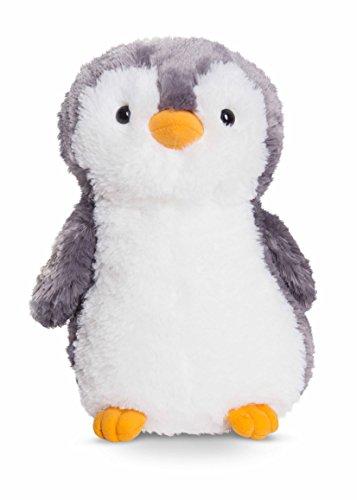 Aurora World   Peluche Pingüino Pingu (19273)