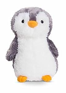 Aurora World - Peluche Pingüino Pingu (19273)