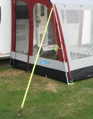 kampa-awning-storm-tie-down-kit