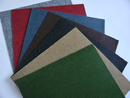 teppichfliesen-filz-nadelfilz-4qm-teppich-25-stk-auslegware-selbstklebend-strapazierfahig-farberot