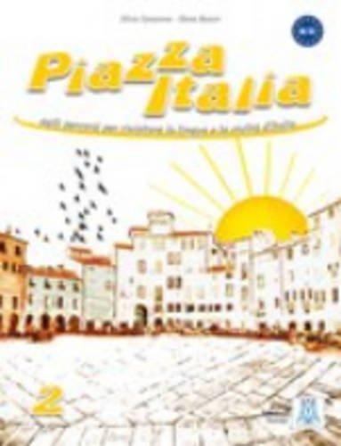 piazza-italia-2-ascoltare-leggere-parlare-scrivere