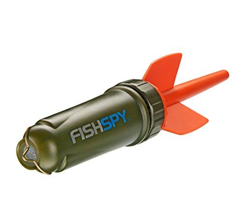 """Preisvergleich Produktbild Unterwasserkamera """" FISHSPY """" NEW 2016 von SÄNGER für Unterwasseraufnahmen"""