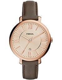 Fossil Damen-Uhren ES3707