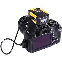 Marrex MX-G10M DSLR Camera GPS Foto Localizzatore Ricevitore Receiver Con LCD Schermo + Cavo di ricarica + GPS Cavo dati Per Canon 6D 7D 100D 650D 700D 5D Mark III 1DX LF474