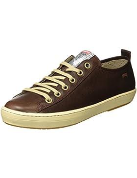 CAMPER,  Imar Herren Sneakers