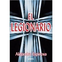 El legionario / The Legionary