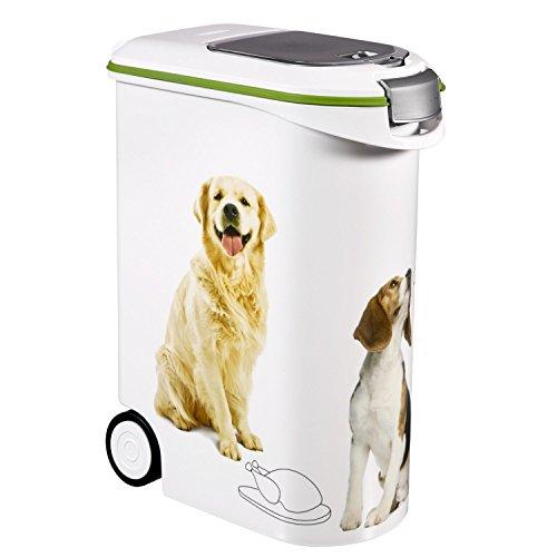 curver-181204-petlife-conteneur-a-croquettes-version-chiens-vert-blanc-gris